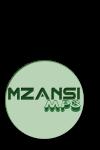 Mzansimp3 | Music Mp3 Downloads 2020