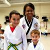 Marshalls ATA Martial Arts