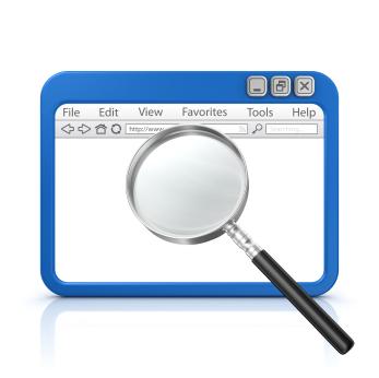 Domain Analysis Tool'