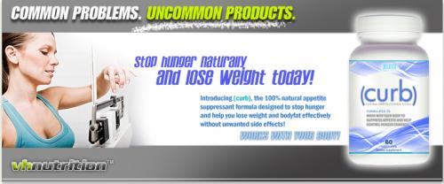 VH Nutrition'
