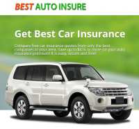 BestAutoInsure.com