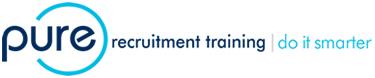 Purerecruitmenttraining'