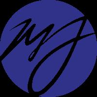 Matina Jewell Logo