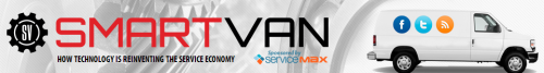 service management software'