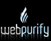 WebPurify'
