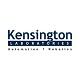 Kensington Laboratories, LLC