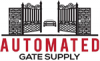 Company Logo For Automated Gate Supply'