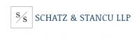 SCHATZ & STANCU LLP Logo
