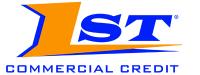 1st Commercial Credit, LLC Logo