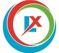 LEMAX Logo