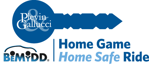 Plevin & Gallucci Home Game, Home Safe Ride