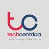 TechCentrica | Web development & Digital Marketing company