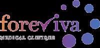 Foreviva Medical Clinique - Menlo Park Logo