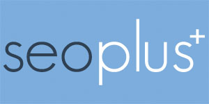 Company Logo For seoplus+'