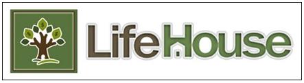 Life House Financial'