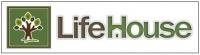 Life House Financial Logo