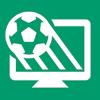 Telefootball - Live Soccer on TV