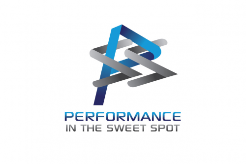 Company Logo For Performance In The Sweet Spot'