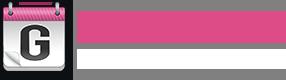 Company Logo For Gralendar'