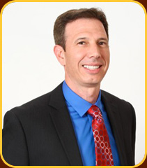 Local Scottsdale orthodontist offers groundbreaking technolo'
