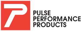 Pulse Performance Products'