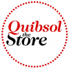 Quibsol The Store