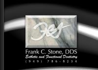 Stone Smiles Logo