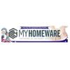 MyHomeware'