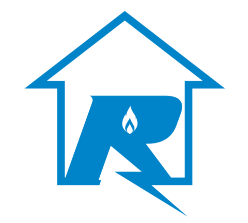 Company Logo For Regional Energy'