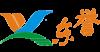 Ningbo Dongyu Nonwoven Co., Ltd.
