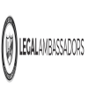 Legal Ambassadors