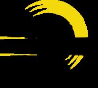 BD Industrial Logo
