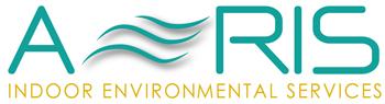Company Logo For Aeris Environmental Testing'