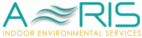 Aeris Environmental Testing Logo