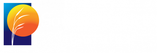 Company Logo For Sound Choice Insurance'