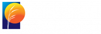 Sound Choice Insurance Logo