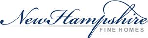 new hampshire real estate'