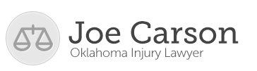 Oklahoma City trucking accident lawyer'