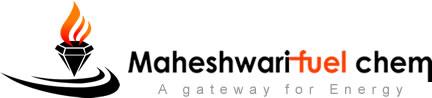 Company Logo For Ashok Maheshwari'