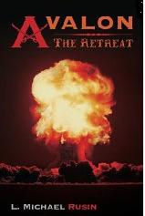 Avalon: The Retreat'