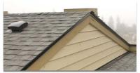 Guardian Roofing 3'