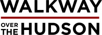 Walkway Over the Hudson Logo
