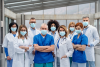 Celebrate 13th Annual Healthcare Decisions Day'