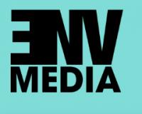 ENV Media Logo