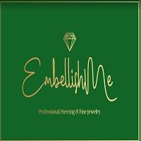 EmbellishMe Logo