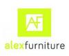 Alex furniture