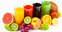 Organic Beverages Market to See Huge Growth by 2025 : Hain C
