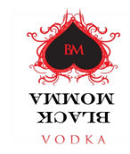 vodka.png'