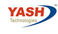 Logo for yesh Technologies'