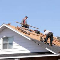 guardian roofing 5'